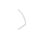 Waste not want not icon.png