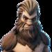 BigfootOutfit.png