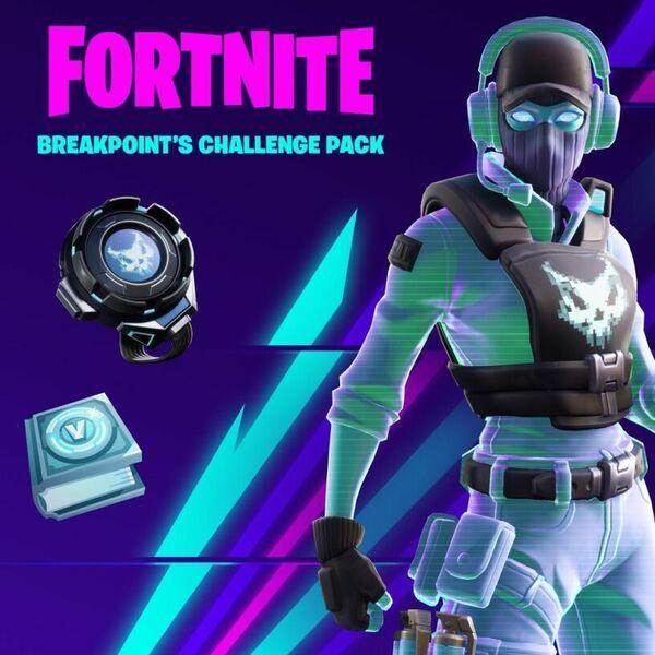 Breakpoint's Challenge Pack.jpg