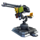 Mounted turret icon.png