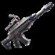 New Scoped Assault Rifle.png