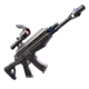 New Scoped Assault Rifle.png