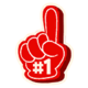 Number1FoamEmoticon.png