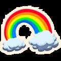 RainbowEmoticon.png