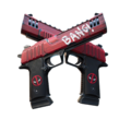 Deadpool's hand cannon icon.png