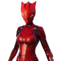 LynxClothingColorRed.png