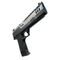 New Hand Cannon Icon.png