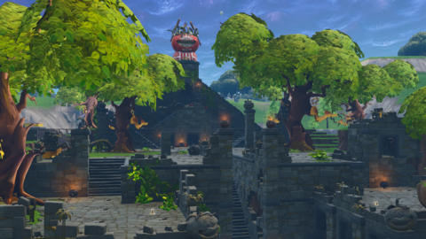 Tomato Temple Geo-1.png