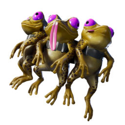 Council of Frogs.png