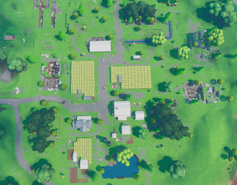 Fatal Fields Air View X.png
