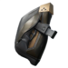 Gun Bag.png