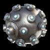 Impulse grenade icon.png
