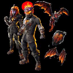 Lava Legends Pack.png