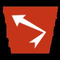 Ricochet modifier icon.png