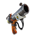 Firecracker icon.png