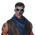 Founders jonesy.png