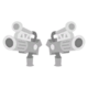 Zip and zap icon.png