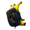 BananaBriefcase.png