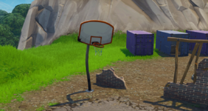 Container Yard Hoops.png