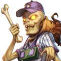 Husk Pitcher survivor.png