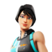 Fortnite-slingshot-skin-icon.png