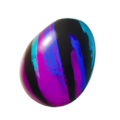 HardBoiled Swirl.png