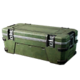 T-T-Icon-BR-FactionSupplyCache.png