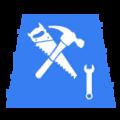 Building constructors modifier icon.png