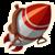 RocketRideEmoticon.png