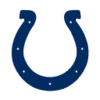 Football IndianapolisColts.png
