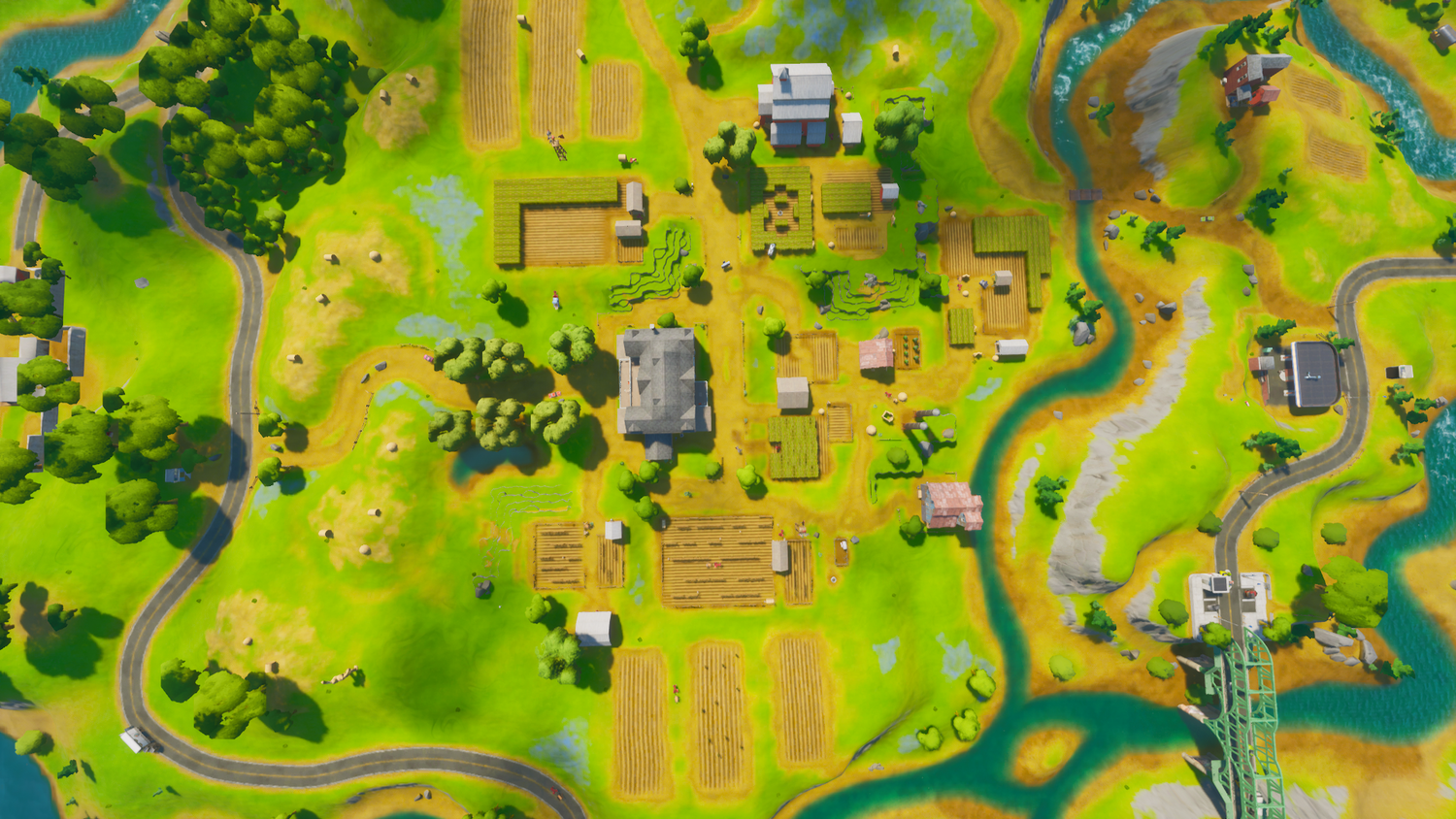 Frenzy FarmTop View.png