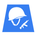 Headshot soldiers modifier icon.png