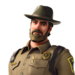 New Chief Hopper.png
