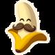 BananaEmoticon.png