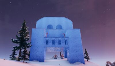 FortniteIceThrone.jpg