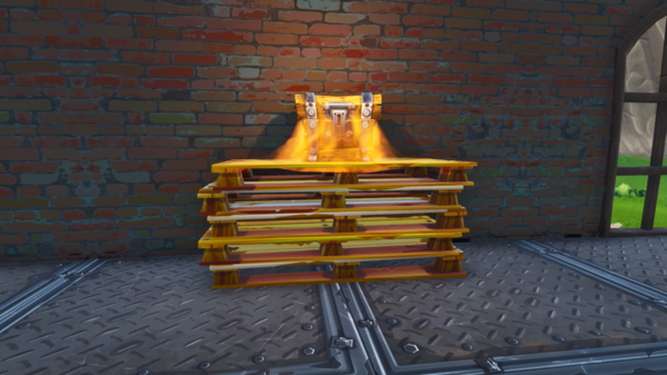 Loot Lake Chest 6.png