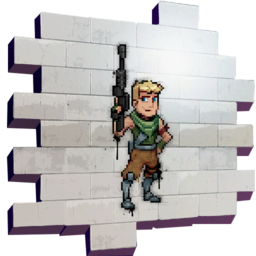Pixel Jonesy Spray.png