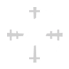 Sure shot icon.png