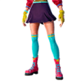 T-Variant-F-StrawberryPilot-Stockings-Teal.png