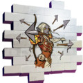 Spray-Preview Ember.png