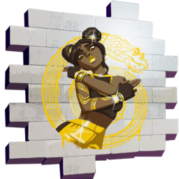 Luxe Spray.png