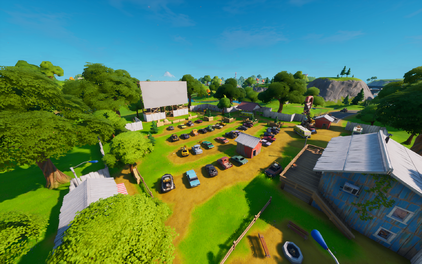 Risky Reels Chapter 2 Before Something.png