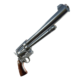 Six shooter pistol icon.png