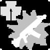 Advanced tactics icon.png