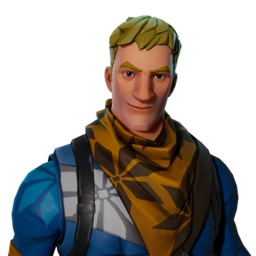Hero Demolisher Jonesy.png