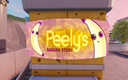Peelys Banana Stand Logo.png