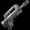 Burst Assault Rifle (FAMAS) (NEW).png