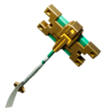 Pickaxe Lockpick.png