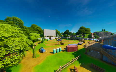 Risky Reels Chapter 2 Before Something3.png