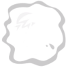 Tail of the dragon icon.png